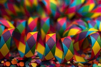 Image de Escape Game de Carnaval