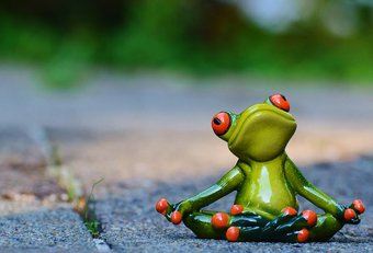 Image de Activités de relaxation
