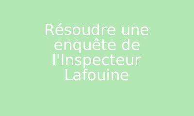 Image de la ressource