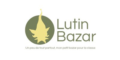 Photo de profil de Lutin Bazar