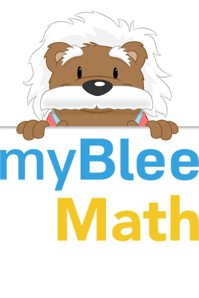 Photo de profil de myBlee Math