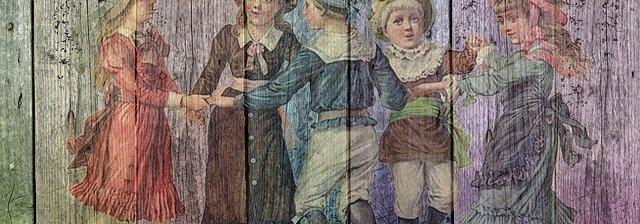 round-dance-1893396_640.jpg