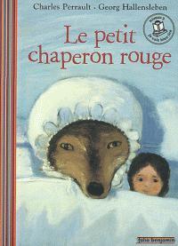 Image de Le petit chaperon rouge