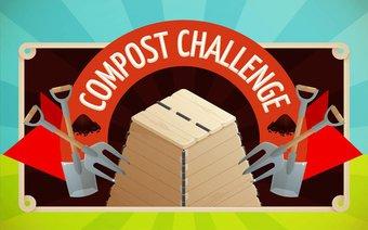Image de Compost Challenge