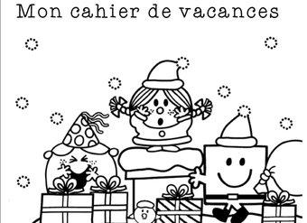Image de 30 activités avant Noël