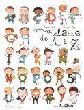 Image de Arts plastiques : Ma classe de A à Z