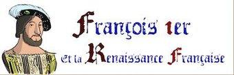 Image de François 1er et la Renaissance française