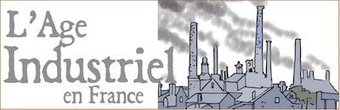 Image de Histoire : L'Age industriel en France