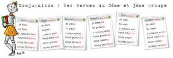 Image de Français- affichage collectif (rseeg)