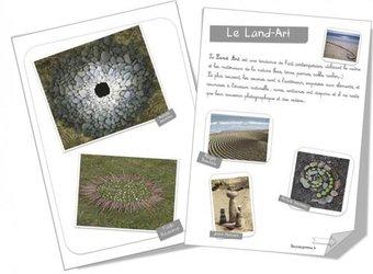 Image de Le Land Art