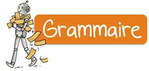 Image de Grammaire – conjugaison Rseeg CE1