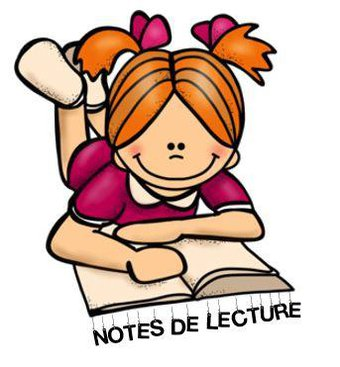 """Image de Classe • """"Aménager sa classe"""" de Debbie Diller [Didactique]"""