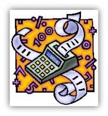 Image de CE2 • Mathématiques • Fichier de calcul mental