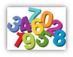 Image de CM • Mathématiques • Rituel - Le nombre du jour (numération)
