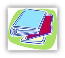 Image de Classe • Organisation • Feuille de suivi du classeur