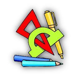 Image de CM • Mathématiques • Rituel – Programmes de construction