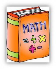 Ce2 Mathématiques Traces écrites Par Cenicienta