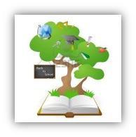Image de Cycle 3 • Plan de Travail • L'arbre des connaissances