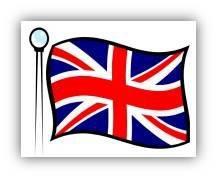 Image de Cycle 3 • Anglais • Civilisation anglaise