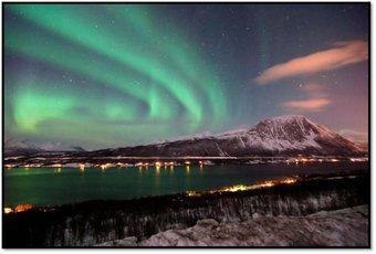 Image de CE1/CE2 • Littérature • Projet Alaska