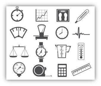 Image de CM • Mathématiques • Rituel – Mesure (4 compétences)