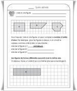 Image de Leçons de Géométrie CM1- CM2