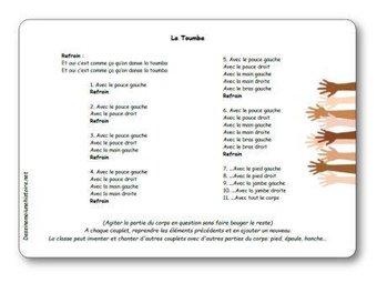 Image de Danse « La toumba »