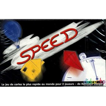 Image de Speed
