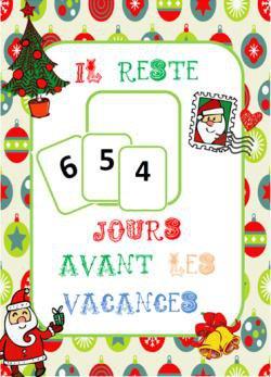 Image de En attendant Noël