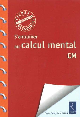 Image de S'entraîner au calcul mental