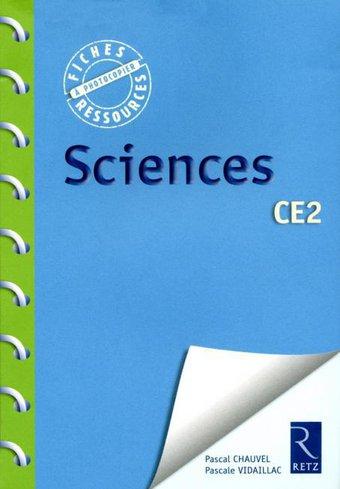 Image de Sciences