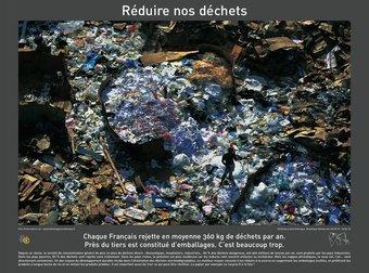 Image de Nos déchets (séquence modifiée)
