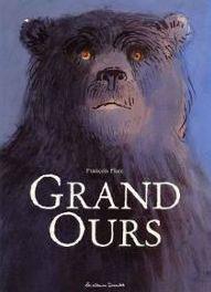 Image de Grand Ours