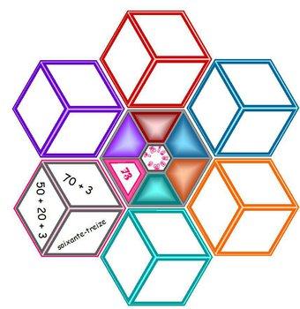 Image de Numération : jeu maths sur les nombres tricubo