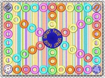 Image de CE 1 : jeu grammaire orthographe et vocabulaire