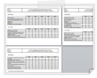 Image de Maternelle [PS-MS-GS] Langage oral, suivi des indicateurs