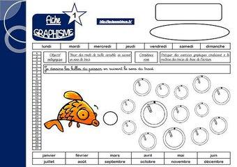 Image de GS-Graphisme-Les ronds