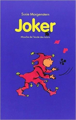 Image de Ce2-lecture-joker (susie morgenstern)