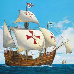 Image de CM-Histoire-Le pack « Le temps des grandes découvertes »