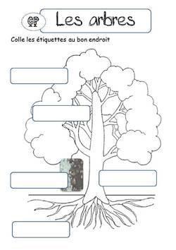 Image de Les arbres