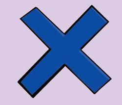 Image de La multiplication ce1