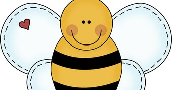 Image de Les abeilles