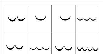 Image de Le loto des syllabes
