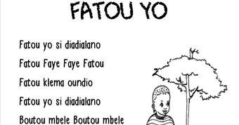 Image de Fatou Yo
