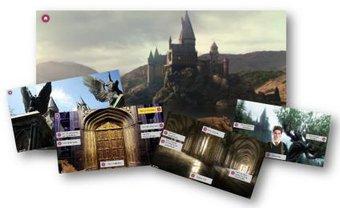 Image de Escape Game – Sur les traces des 4 fondateurs – jeu de révisions
