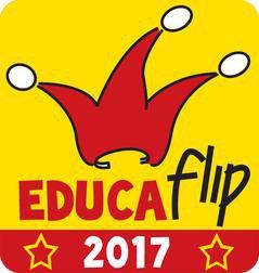 Image de Des jeux pour la classe – les 3 lauréats du label educaflip