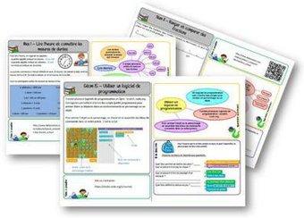 Image de Fichier de leçons de maths CM1 – programmes 2016