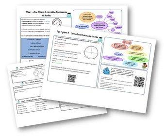 Image de Fichier de leçons de maths CM1 – version 2018