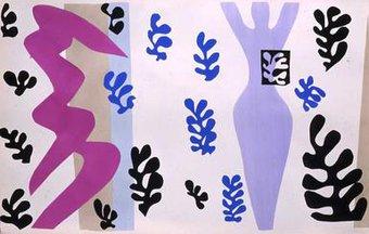 Image de Exercices d'orthographe pour dyspraxiques