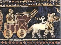 Image de Vidéos sur les civilisations antiques